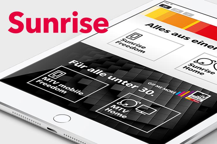 vorschaubild_sunrise_app.jpg