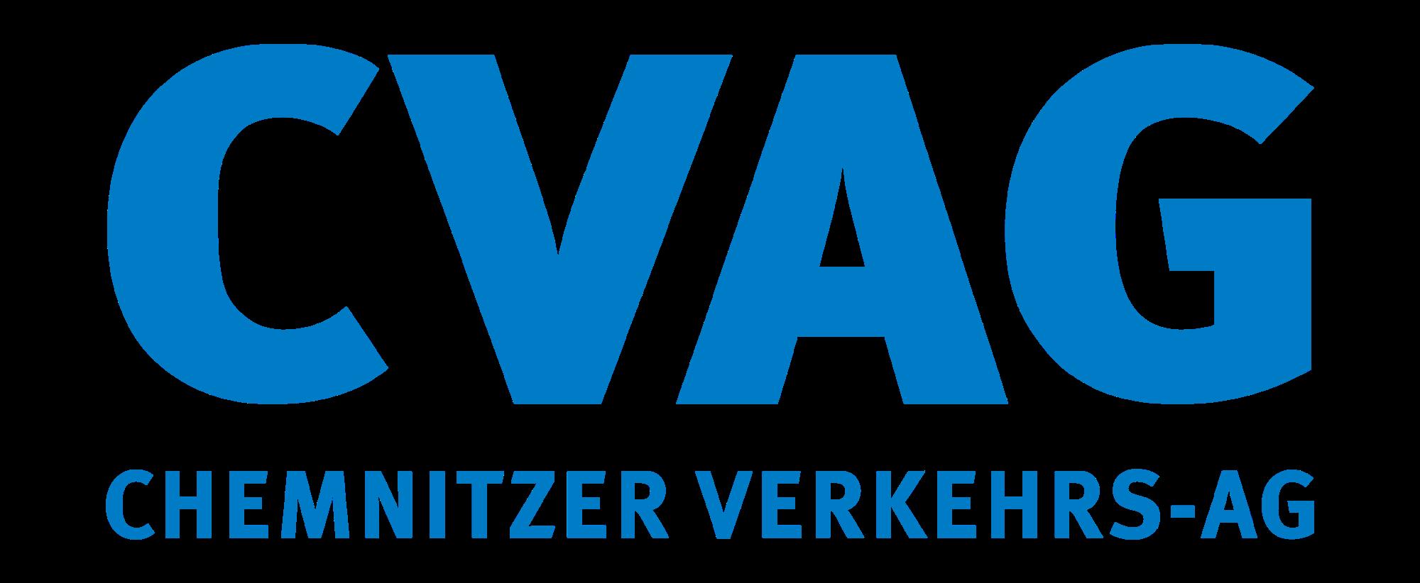 2019 CVAG-Logo_blau ohne Kasten.png