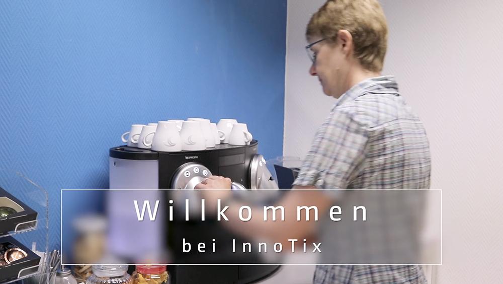 Video_Vorschau.png