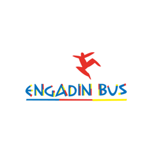 engadin.png
