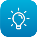 idee_icon_128.png