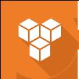 icon_modular.png